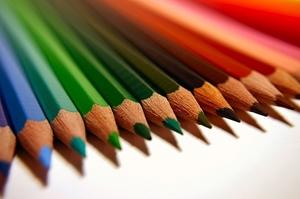 תמונה עבור הקטגוריה ציוד משרדי/ כלי כתיבה
