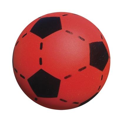 """תמונה של כדור ספוגPU 20 ס""""מ"""