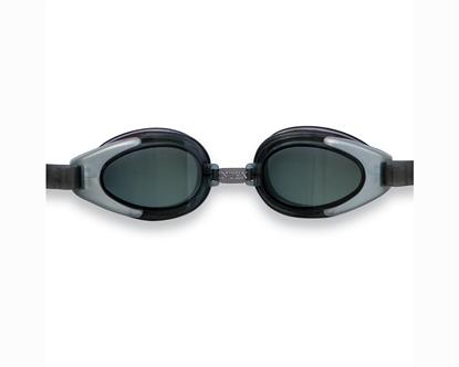 Picture of משקפי שחיה ספורט ימי אנטי-פוג