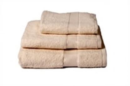תמונה של מגבת גוף 70/140 - אופוייט